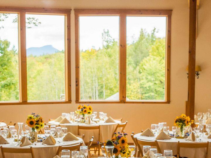 Tmx 1415646114503 Wsshots 2 Huntington, Vermont wedding venue
