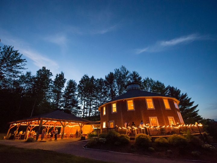Tmx 1415646130782 Wsshots 4 Huntington, Vermont wedding venue
