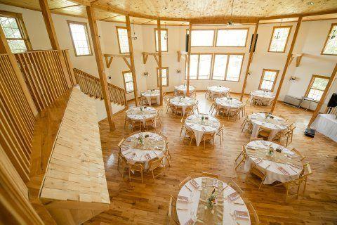 Tmx 1522775777 Ba1b0f6d82fe9188 1522775776 7913deec89356dd0 1522775771127 13 SHpics 2 Huntington, Vermont wedding venue
