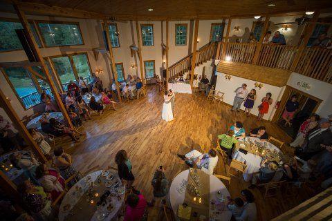 Tmx 1522775779 6c3f825c25d05b0d 1522775778 B9cc66b5083ea72b 1522775771128 14 SHpics 7 Huntington, Vermont wedding venue