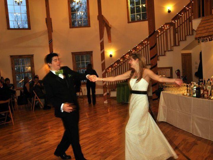 Tmx 1526064913 Ee119282af0d7b7c 1526064912 D63648e23e009b4f 1526064904776 1 547138 10150651803 Huntington, Vermont wedding venue