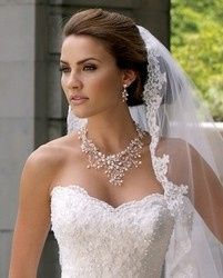 Tmx 1445622049849 9784bc38019.1380407698.1280.1280 Mount Pleasant, SC wedding jewelry