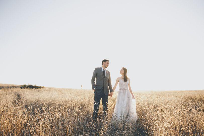 CM Weddings & Events