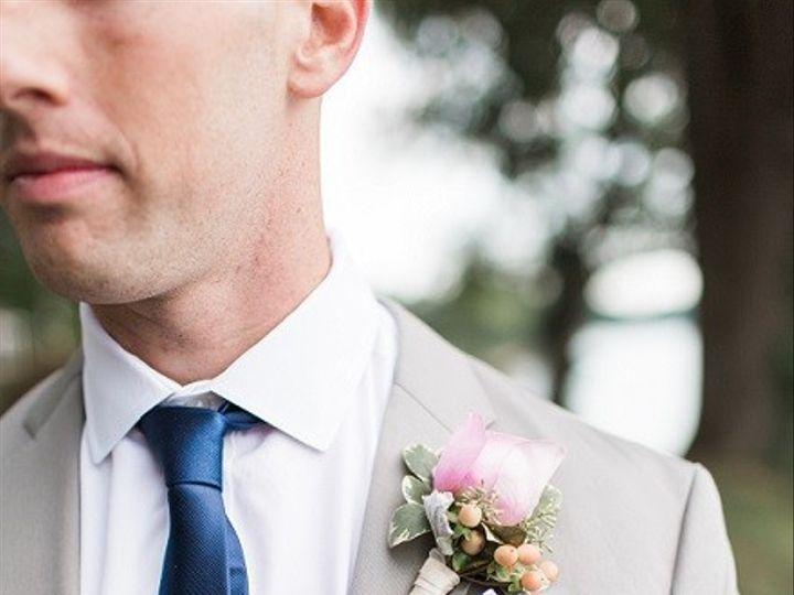Tmx 1471469528580 Bout01 Hatboro, PA wedding florist