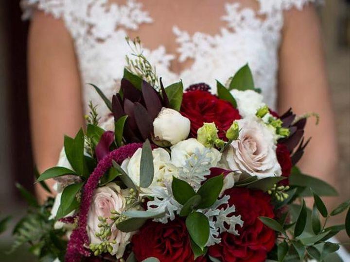 Tmx 1525813718 72ebc1ca92385b9f 1525813716 984a6f81803a1940 1525813716946 5 28951508 163237165 Hatboro, PA wedding florist