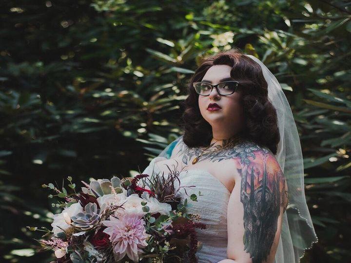Tmx Img 0660 51 27591 1562427820 Hatboro, PA wedding florist