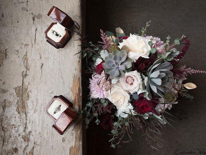 Tmx Img 0663 51 27591 1562427820 Hatboro, PA wedding florist