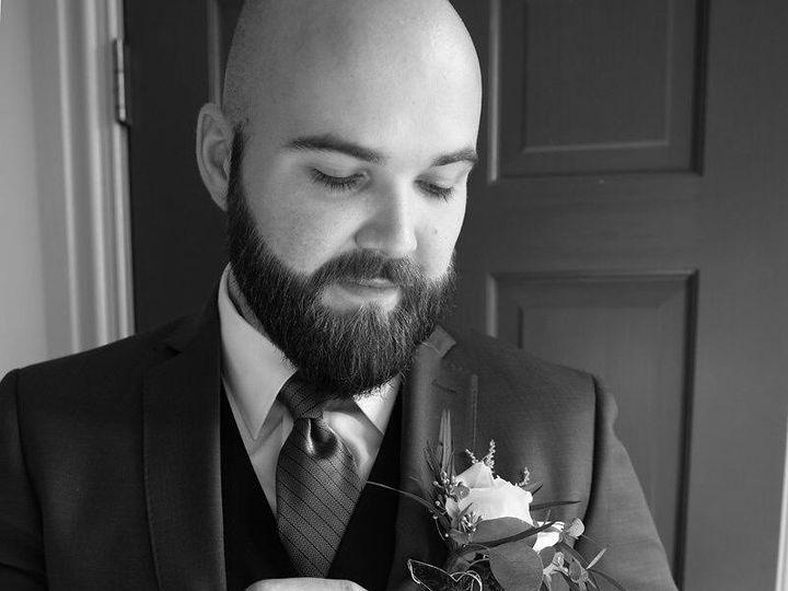 Tmx Img 0665 51 27591 1562427820 Hatboro, PA wedding florist