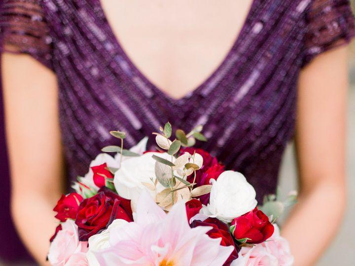 Tmx Mountis 153 51 27591 1562427822 Hatboro, PA wedding florist