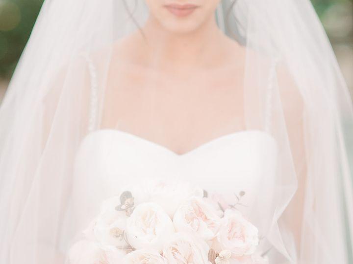 Tmx Mountis 215 51 27591 1562427828 Hatboro, PA wedding florist