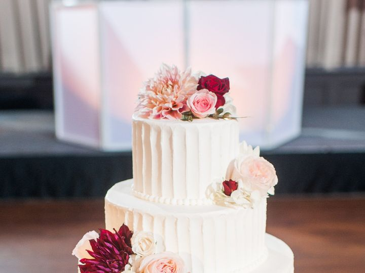 Tmx Mountis 368 51 27591 1562427828 Hatboro, PA wedding florist