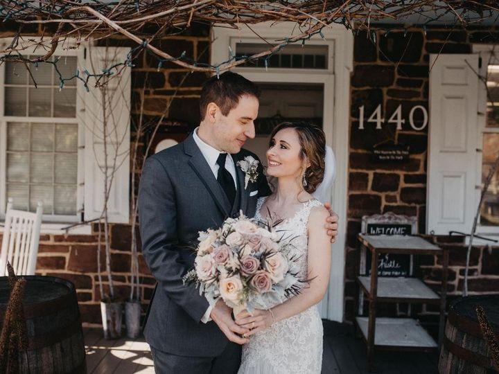 Tmx Normandyfarm Wedding Racheljames Alex 344 51 27591 1562427826 Hatboro, PA wedding florist