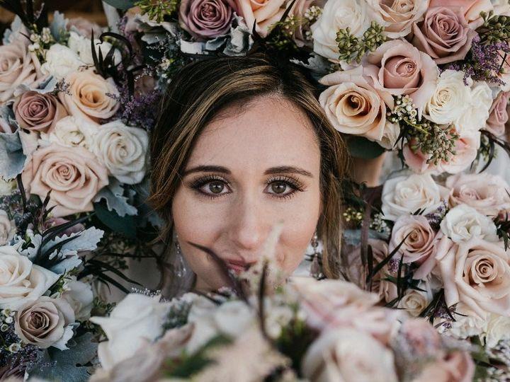 Tmx Normandyfarm Wedding Racheljames Alex 471 1 51 27591 1562427833 Hatboro, PA wedding florist