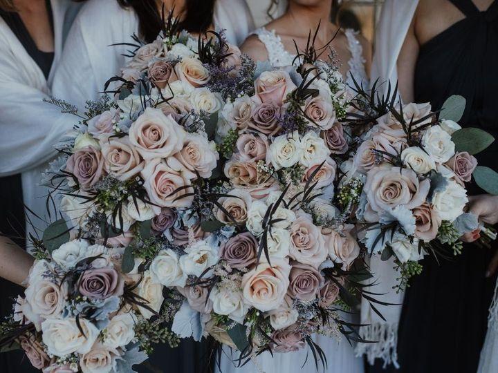 Tmx Normandyfarm Wedding Racheljames Alex 559 1 51 27591 1562427836 Hatboro, PA wedding florist