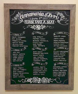 chalkboardseatingchart1