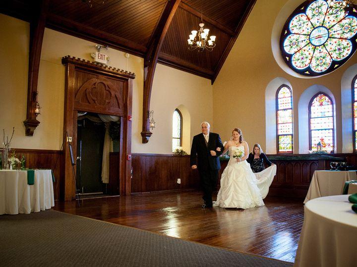 Tmx 1372777031183 048todd Spitler Photography Coleman Chapel Lebanon wedding venue