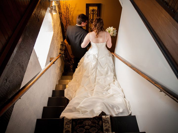 Tmx 1372777105057 117todd Spitler Photography Coleman Chapel Lebanon wedding venue