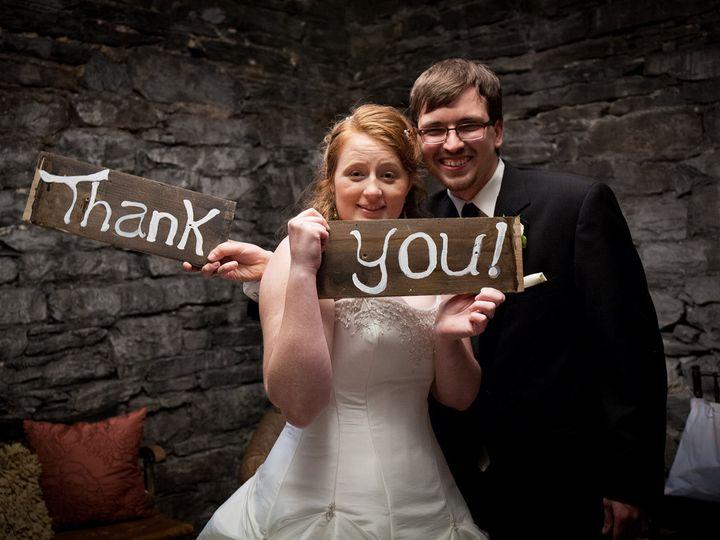 Tmx 1372777129923 128todd Spitler Photography Coleman Chapel Lebanon wedding venue