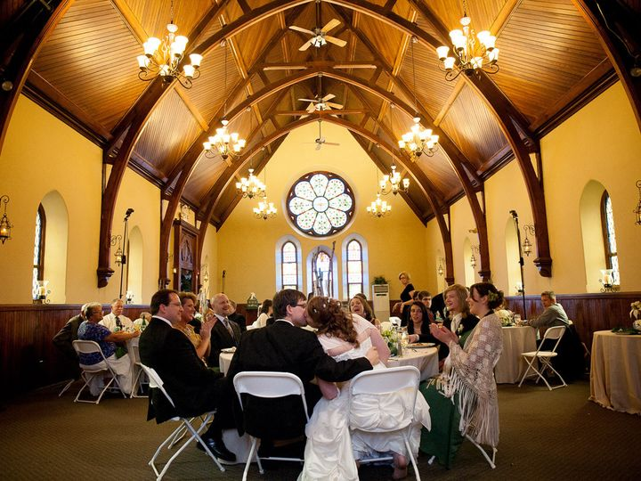 Tmx 1372777156695 174todd Spitler Photography Coleman Chapel Lebanon wedding venue