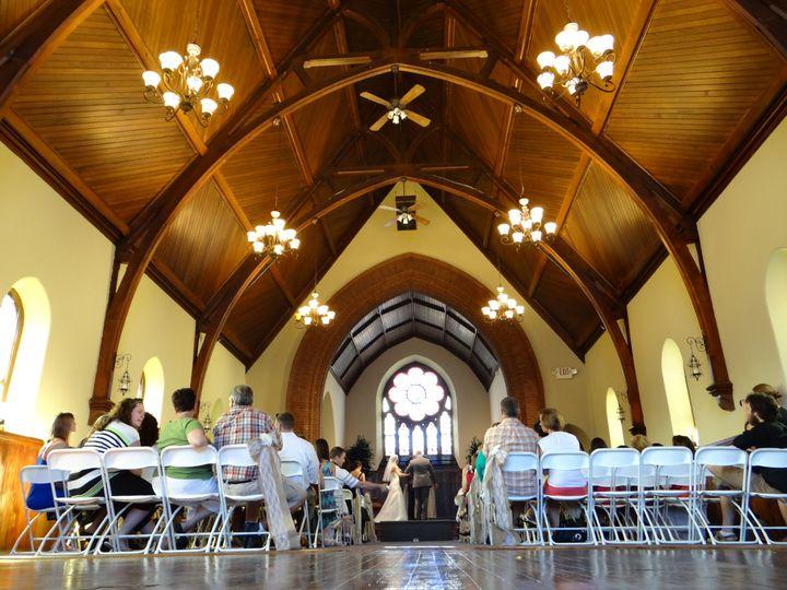 Tmx 1373925723091 Dsc03302 Lebanon wedding venue