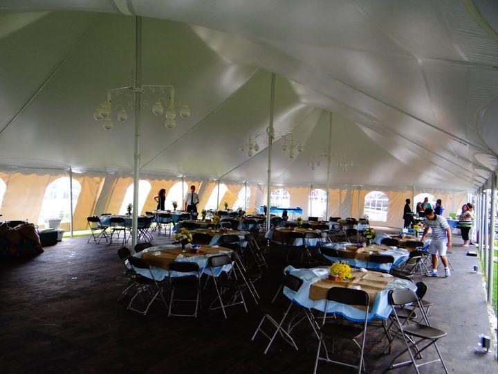 Tmx 1373925754497 Dsc03326 Lebanon wedding venue