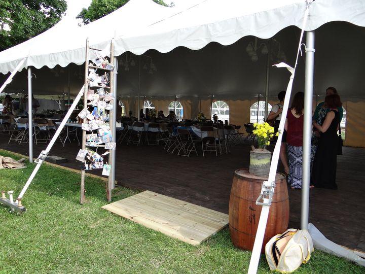 Tmx 1373925950259 Dsc03344 Lebanon wedding venue