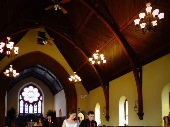 Tmx 1373927518494 Dsc03377 Lebanon wedding venue