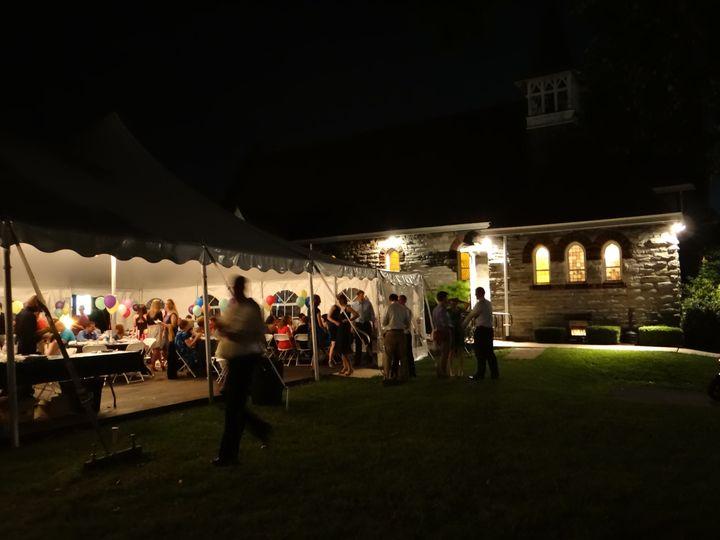 Tmx 1380138493886 Dsc04018 Lebanon wedding venue