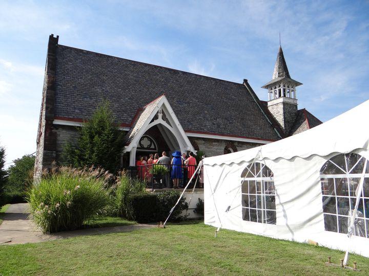 Tmx 1380138933080 Dsc04595 Lebanon wedding venue