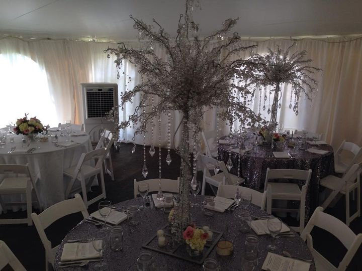 Tmx 1436987479743 203849651938568778403921396887628223007n Lebanon wedding venue