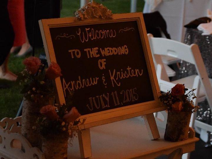 Tmx 1436987498029 110134069668300733808858628711255300769988n Lebanon wedding venue