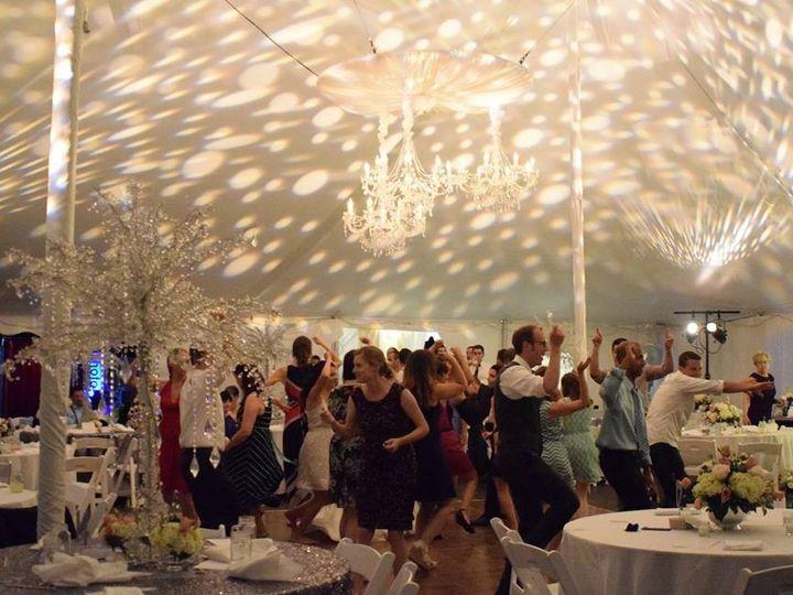 Tmx 1436987519472 112236529668301367142127434533451230590574n Lebanon wedding venue
