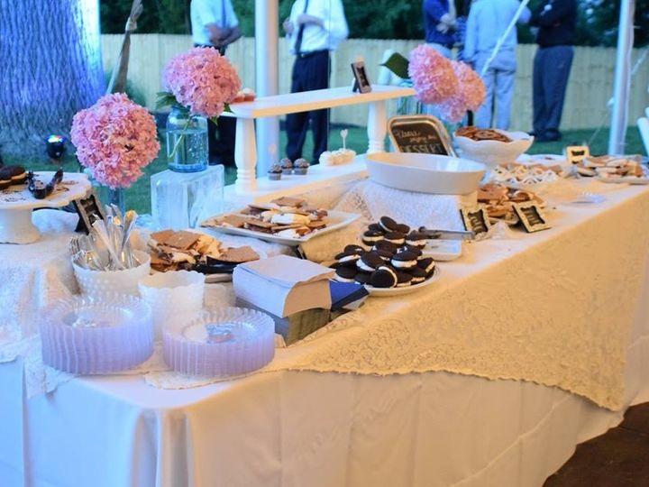 Tmx 1436987606874 112365499668300700475525498239694205957370n Lebanon wedding venue