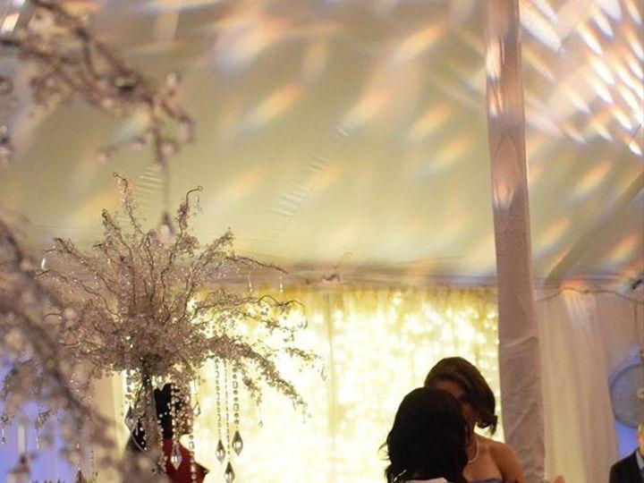 Tmx 1436987639080 117225839668301133808817924849094039841704o Lebanon wedding venue