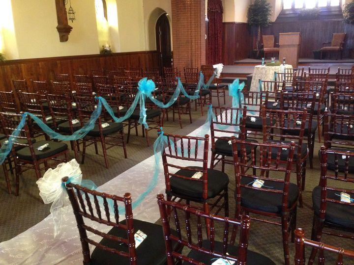 Tmx 1450537149836 Img0217 Lebanon wedding venue