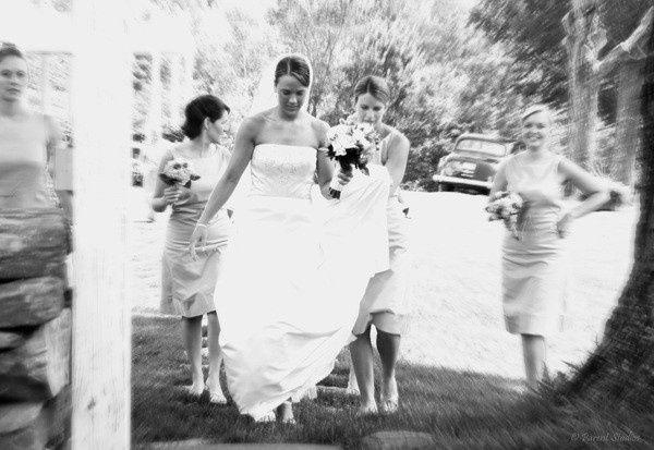 vermont wedding 26