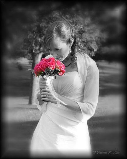 vermont wedding 50