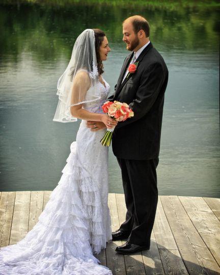 vermont wedding photography 02