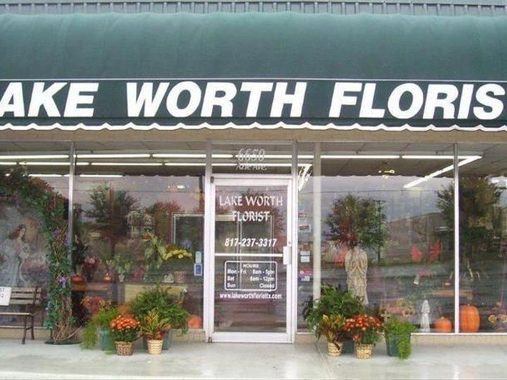 Tmx 1519319194 7cc33f2755e862d0 1519319193 A2e340c48a3f1429 1519319065390 1 198514 27204225958 Fort Worth wedding florist