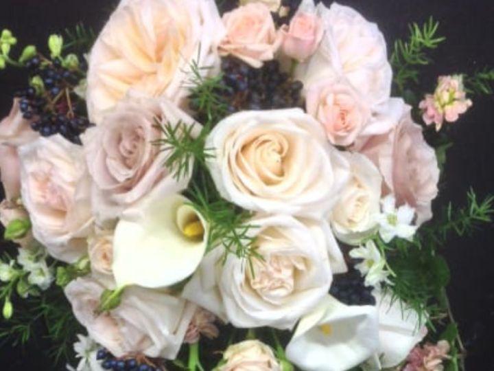 Tmx 44b65bd4 E3ae 4596 A2f1 10ab32c04da4 51 687591 Fort Worth wedding florist