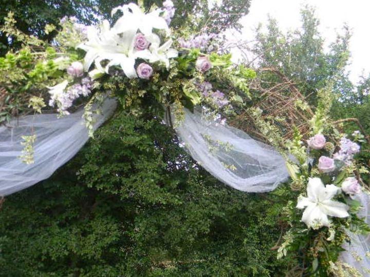 Tmx 651cb563 Ccdb 4e44 Be3c 9ed3347b8b7c 51 687591 Fort Worth wedding florist