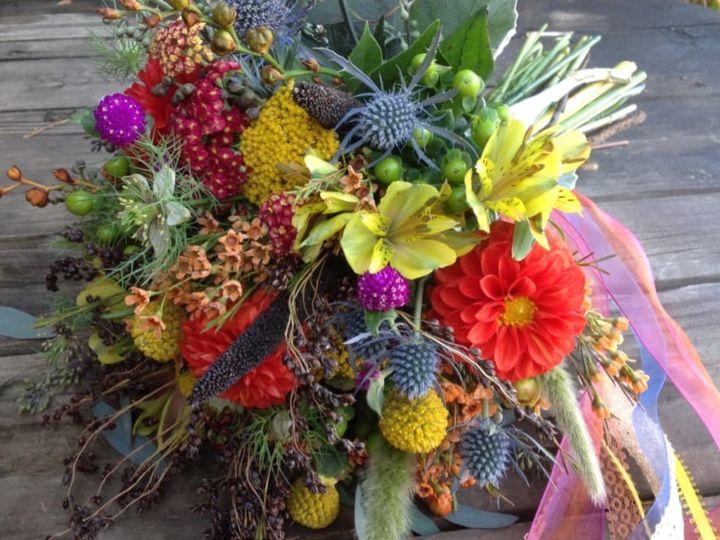 Tmx 710e755e 5728 4a9e Ad3f C76980303ab8 51 687591 Fort Worth wedding florist
