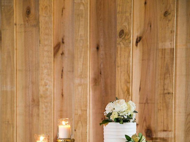 Tmx Anna6 51 687591 158742488555683 Fort Worth wedding florist