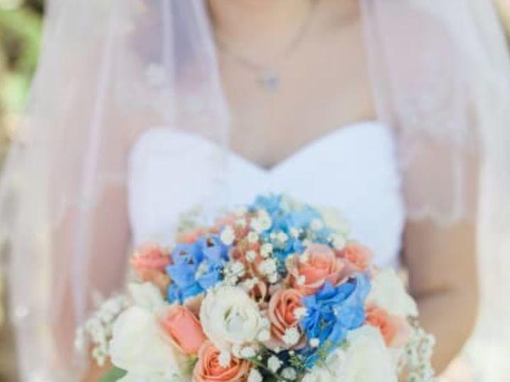 Tmx Be122efe 62e3 4142 Bbe6 17411265d14f 51 687591 Fort Worth wedding florist