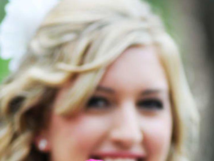 Tmx C9885390 1645 43ae Bc0b 3fd1052e9ed1 51 687591 Fort Worth wedding florist