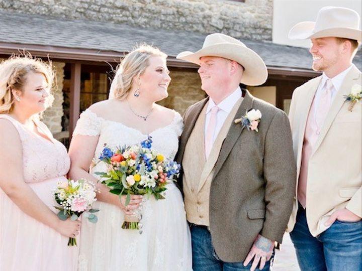 Tmx Kyleebouquet 51 687591 158742469238463 Fort Worth wedding florist