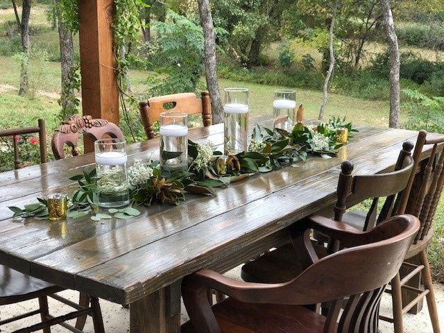 Tmx Mixedchairsgreens 1 51 687591 158742310913516 Fort Worth wedding florist
