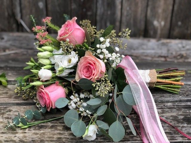 Tmx Smallbluquet 51 687591 158742473038832 Fort Worth wedding florist