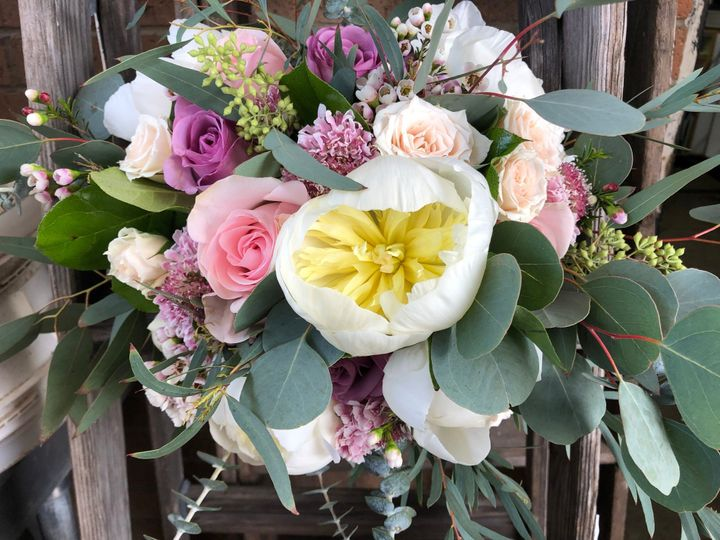 Tmx Weddingbouquetclarkpeonies 51 687591 158742300477856 Fort Worth wedding florist