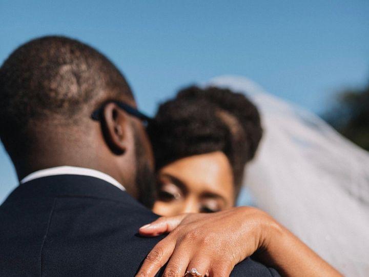 Tmx Img 0628 51 1887591 160581703175860 Winter Park, FL wedding planner